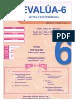 Evalua 6.PDF