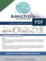 Portafolio-electros
