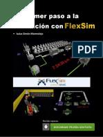 Libro PrimerFlexSim