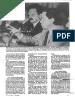 Edgard Romero Nava y Miguel Rodriguez - Revista Zeta 22.02.1990