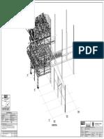 GPRO-PLA-200001-A259-5-60-0304_2