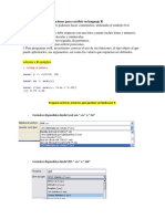 utlizacion R project.docx