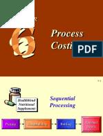 5_MATRIKULASI_Costing.pptx