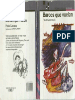 9-Carrasco-Paula-Barcos-Que-Vuelan-pdf.pdf