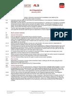 ALS regulations - January 2016.pdf