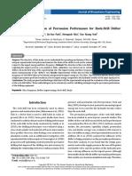 ksam-40-1.pdf