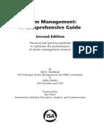 Alarm Management Second Ed_Hollifield Habibi_Introduction.pdf