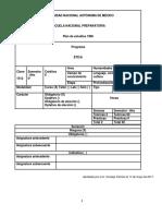 Planeación (ÉTICA 2019-2020).docx
