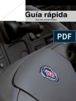guia rapida buses.pdf
