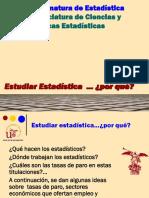07 Problemas Solucionados de Estadsitica Descriptiva (22 Pag)