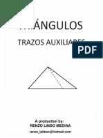 TRAZOS AUXILIARES.pdf