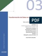 01. Transformación de Datos en Información (1)