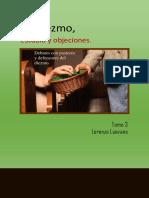 El Diezmo3 eBook