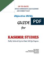 KS Book 1 MCQs  .pdf