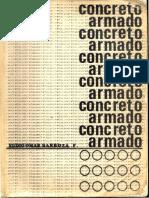 126244686-CONCRETO-ARMADO-EUDIO-OMAR-BARBOZA-pdf.pdf