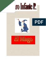 ELMAGO