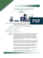 Pr056 Desenho Sistema Automatico de Recolha de Lixo de Macau Pt