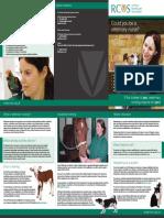 1vn-careersleaflet-2014.pdf