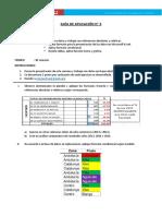 Guía_5 Referencias_Formato_Gráficos en Microsoft Excel