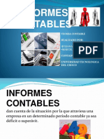 INFORMES CONTABLES (1)