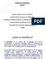 Genética general clase 1..pptx