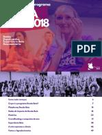 E-book Picdb e Eb 2018