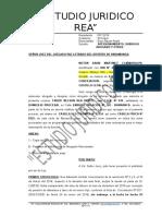 APERSONAMIENTO ejecucion de acta.doc
