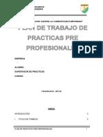 Plan de Practicas Ok