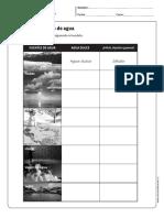 5to cn 3.pdf