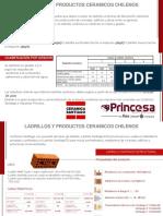 Ladrillos y Productos Ceramicos Chilenos-2 (1)
