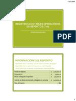 13.1+Contabilización+Reporto.pdf