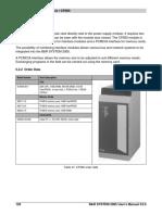 3cp260601.pdf