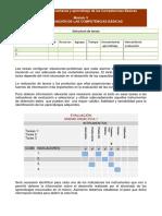 Evaluación Por Competencias – Instrumentos Para El Aula Parte3