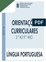LP_Orientacoes_2013.pdf