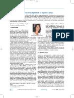Dialnet-HistoriaDeLaAlquimiaI-2006402.pdf