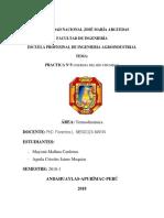 informe de termodinamica.docx