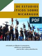GuiadeEstudio_Nxcxrxgxx.pdf