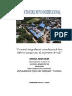 PEI  proceso permanente de coconstruccion-1.pdf