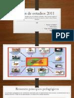 resumen del plan 2011.pptx