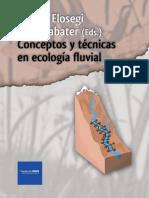 Conceptos Ecologia Fluvial