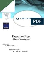 Rapport-ADII-V3.pptx