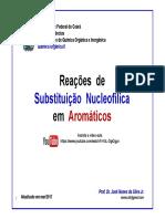 unidade02sna16-160907122643.pdf