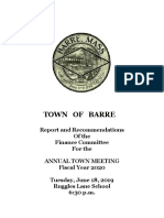 ATM FY20 Booklet Summary 06-18-19 Modified 6-11