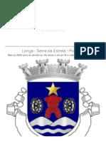 História de Loriga Pelo Historiador António Conde - History of Loriga _ LORIGA 2