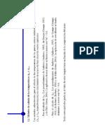 Acero Recocido Cementacion Temple Revenido.pdf