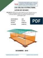 2.2.4 MEMORIA DE CALCULO LECHO DE SECADO.docx