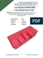 2.2.5 MEMORIA DE CALCULO CAMARA DE CONTACTO DE CLORO.docx