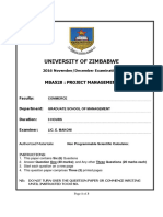 MBA528_2016_11.pdf
