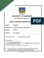 MBA574_2017_06.pdf