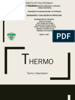 THERMO.pptx